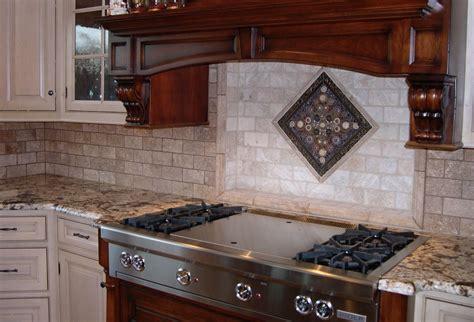 Kitchen Floor Tiles Dublin Kitchens Page 5 Tile Gallerie
