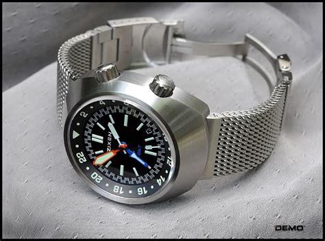 Jam Tangan Bulgari Daniel Roth 83 best jam tangan images on hibians