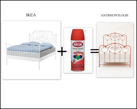 how to take apart ikea bed how to take apart ikea bed 28 images mydal bunk bed