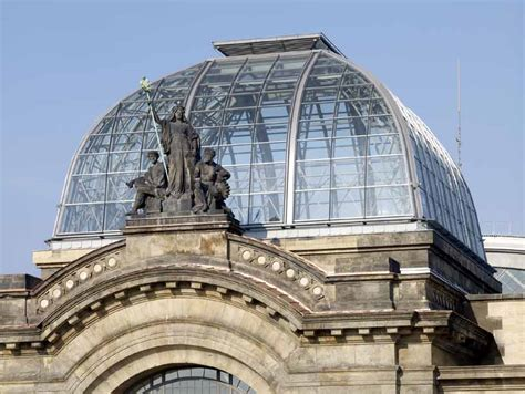 famous german architects famous german architects german architecture buildings in