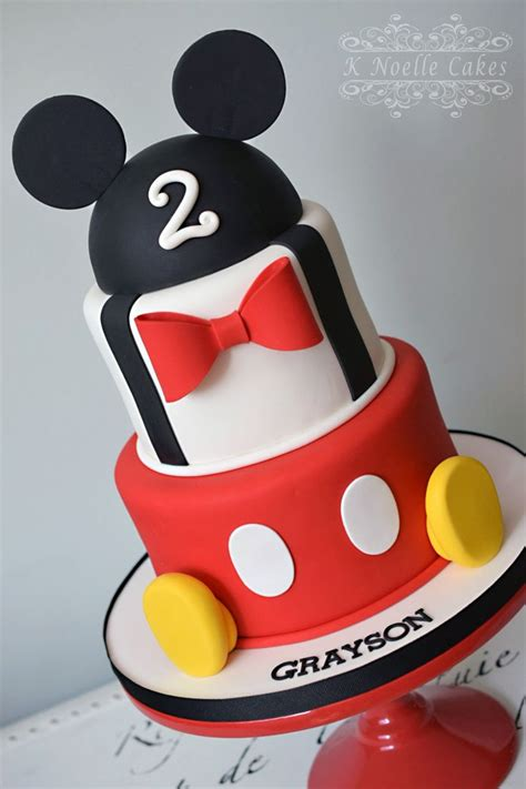 best mickey mouse best 25 mickey mouse cake ideas on mickey