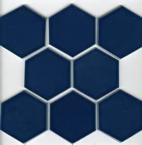 ceramic hexagon tile modwalls designer tile modwalls tile