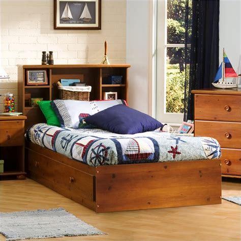 bookcase storage bed set south shore sand castle bookcase storage bed set ebay