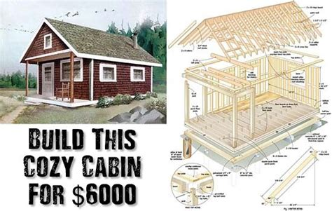 how much to build a small cabin 25 best ideas about cheap log cabin kits on pinterest