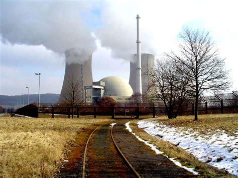 spain  close   nuclear power plants kallanish energy news