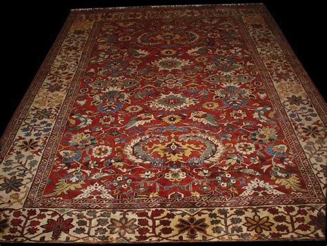 carpet tabriz tabriz garden rug antique rugs of the future project