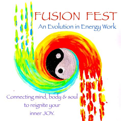inner workings of a reawakened soul books fusion an evolution in energy work tzveta davinci