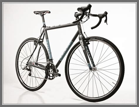 Handcrafted Bikes - handcrafted bicycles by kelson bikes true temper
