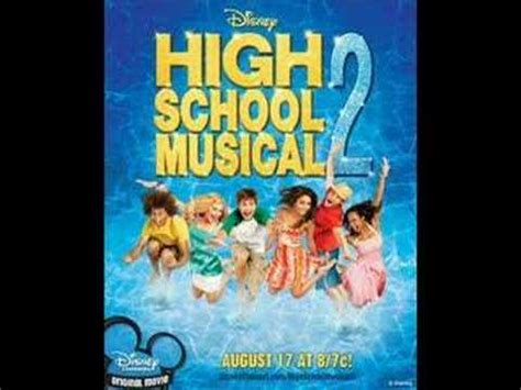 high school musical hey batter batter swing i don t dance high school musical 2 full song youtube