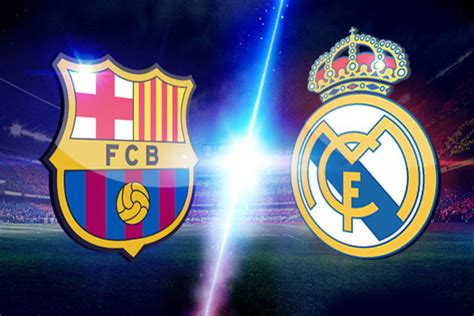 Imagenes Real Madrid Y Barcelona | real madrid vs imgurm