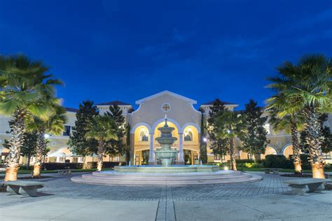 Central Florida Mba Sports Managmeent by Ucf S Hospitality College Named Top 5 In The World Ucf