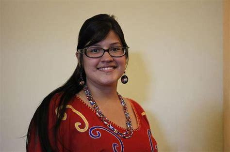 imagenes de mujeres indigenas mujeres ind 237 genas piden m 225 s participaci 243 n pol 237 tica