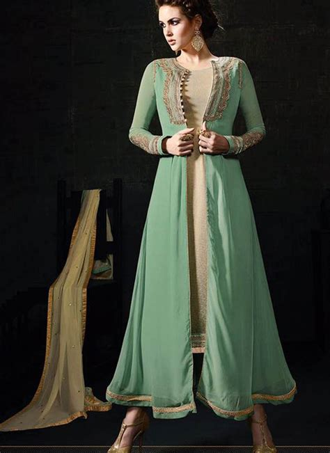 pista green color buy in uk usa and canada