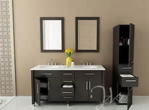 bathroom vanity costco bathroom vanity costco bathroom design ideas costco
