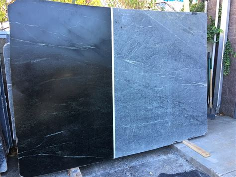 Soapstone For Sale New York New Jersey Soapstone Products On Sale