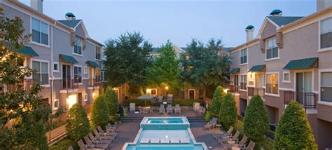 Apartments In Dallas Tx With Move In Specials Dallas Apartment Specials Dallas Apartment