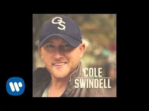 brought to you by beer cole swindell swindell vision episode 33 brought to you by beer doovi