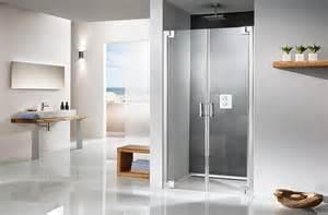 schöne duschen sanviro badezimmer dusche ebenerdig