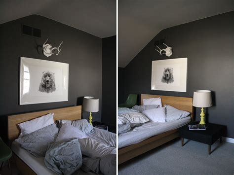 dark gray walls dark grey bedroom walls photos and video