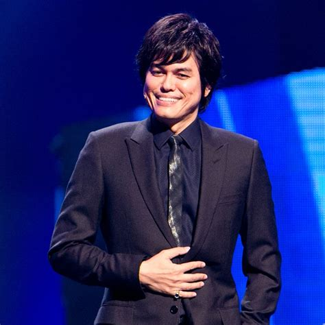 new creation church pastor joseph prince