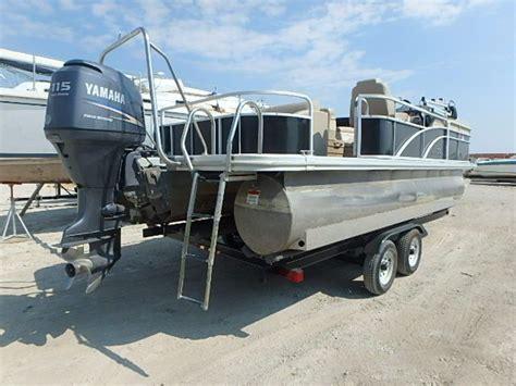 bennington pontoon boats texas best 25 bennington boats ideas on pinterest used