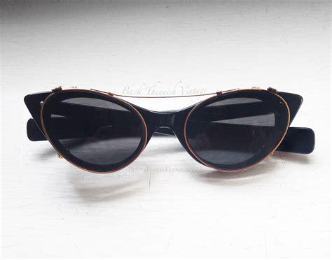 mr grey retro focus eyewear sold retro focus eyewear