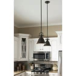 hanging light pendants for kitchen 25 best kitchen pendant lighting ideas on pinterest