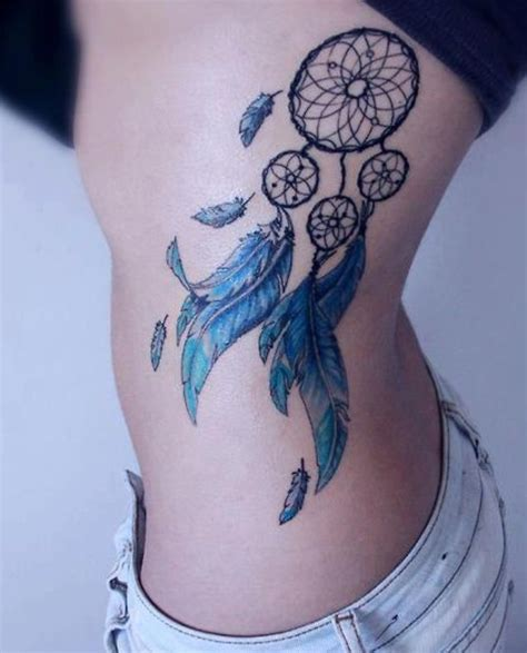 unique tattoos for women are getting various tattoo awesome and unique tattoo ideas for women unique tattoos