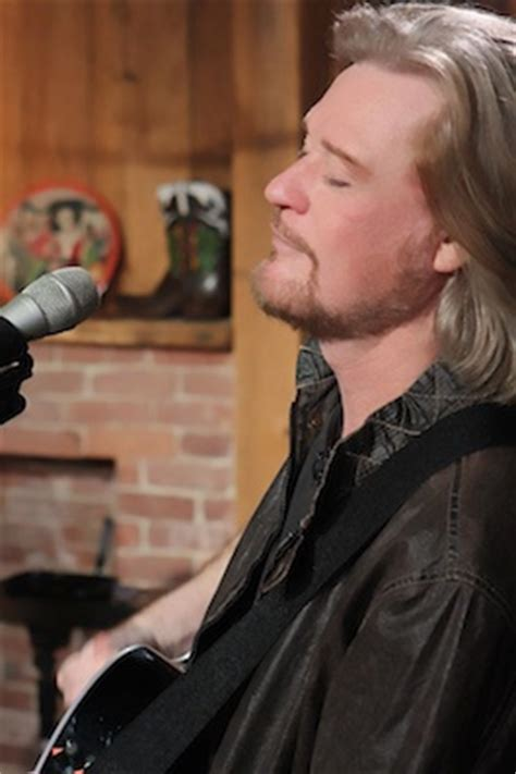 live from daryl's house with daryl hall :: about | live