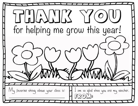 thank you coloring pages download coloring pages thank you thank you