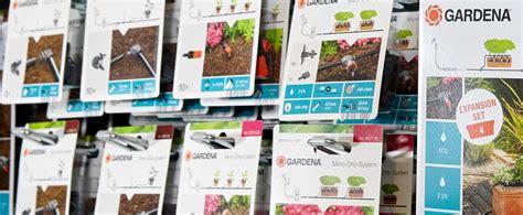 design lab gardena factor markenentwicklung branding und design hamburg