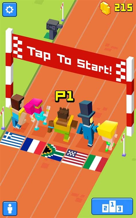 running apk all limpy run apk v1 0 6 mod money for android apklevel