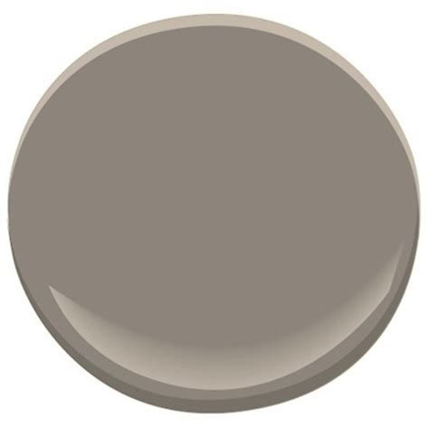 taos taupe benjamin paint what color is it studio design gallery best design