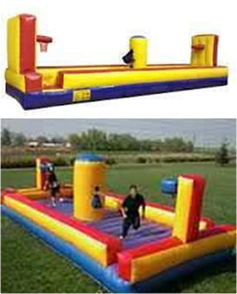 bounce house to buy cost to buy a bounce house 28 images bounce house bouncy castle prices commercial
