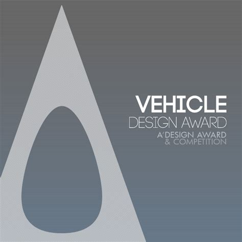 design excellence competition a design award and competition vehicle design competition