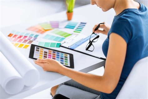 Interior Designing Websites by Decorator Services Paint Perfect Inc Springfield Ma