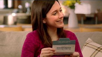 Hand And Stone Gift Card Balance - hand and stone tv commercial father s day spa gift cards ispot tv