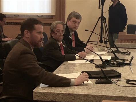 State Of Colorado Records Why Colorado Lawmakers Aren T Totally Open To Digital Open Records Ksjd