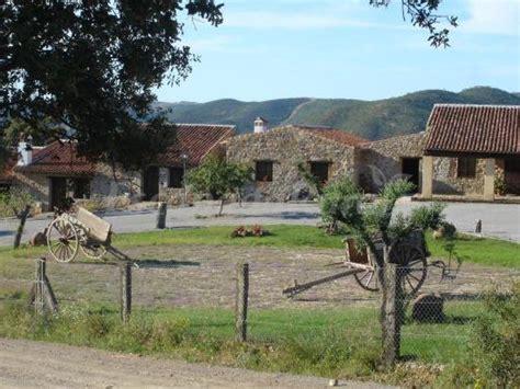 casas rurales cerca de sevilla 37 casas rurales cerca de el 193 lamo sevilla