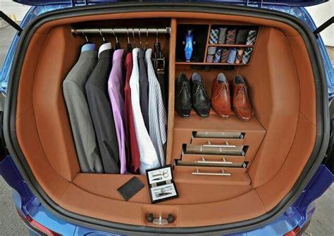 Closet Shoe Organizer Ideas Car Interior Design 51 Amazing Car Organization Hacks Tips Tricks To Use Today 2018 Update