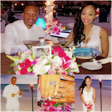 New Wedding Pictures by The Gallery For Gt Ronnie Devoe Wedding Pictures