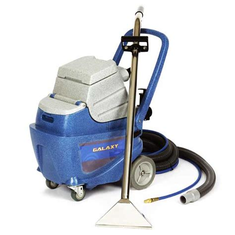 Carpet Upholstery Cleaning Machines by Prochem Galaxy Carpet Cleaning Machine Ax500 Top