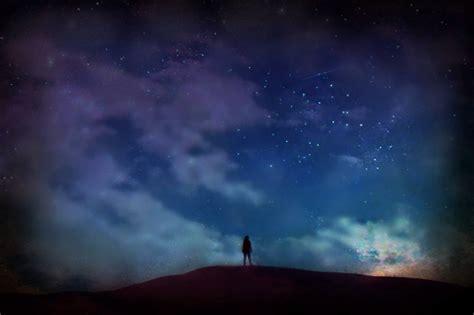 imagenes tristes mirando al cielo el mundo que ven mis ojos mirando al cielo