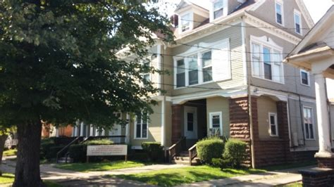 2 bedroom apartments for rent in erie pa 324 w 9th st erie pa apartment finder