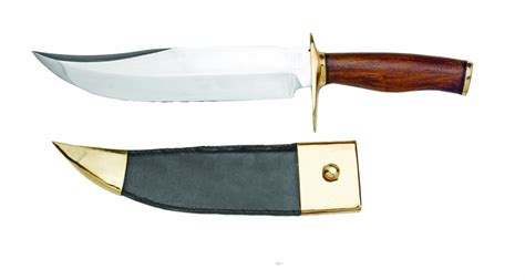 american bowie knife early american bowie knife the united states replica gun