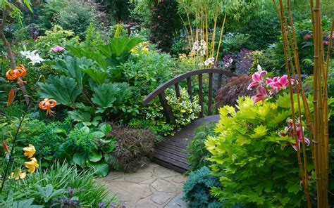 Description Of A Beautiful Garden Description Of A Beautiful Garden 28 Images File The