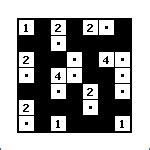 printable hashi puzzle hashi online puzzle game