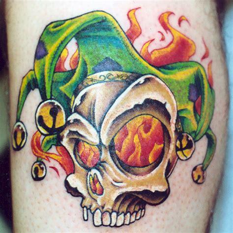 tattoo ideas jester jester tattoo designs www imgkid com the image kid has it