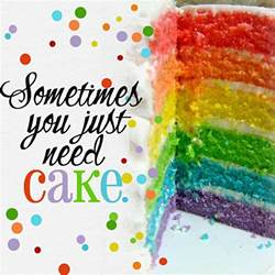 sometimes you just need cake quote food quotes pinterest cake quotes ux ui designer and