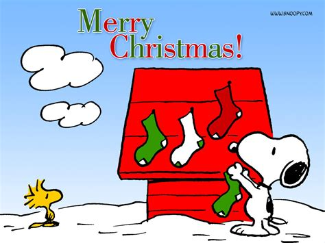 snoopy merry christmas image quote pictures   images  facebook tumblr pinterest